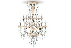 responsive-web-design-westminster-harmony-lamps-00050-chandelier-01