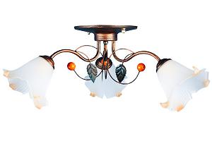 Responsive web design westminster harmony lamps 00050 crystal enchantment