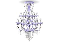 responsive-web-design-westminster-harmony-lamps-00050-chandelier-06