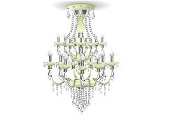 responsive-web-design-westminster-harmony-lamps-00050-chandelier-05