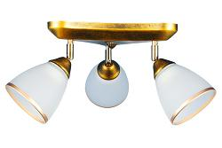 responsive-web-design-westminster-harmony-lamps-00050-ceiling-lights-06