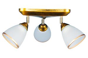 Responsive web design westminster harmony lamps 00050 allegetto gold