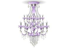 responsive-web-design-westminster-harmony-lamps-00050-chandelier-04
