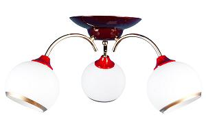 responsive-web-design-westminster-harmony-lamps-00050-ceiling-lights-04