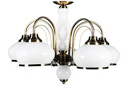 responsive-web-design-westminster-harmony-lamps-00050-ceiling-lights-01